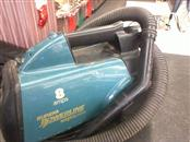 EUREKA Vacuum Cleaner POWERLINE